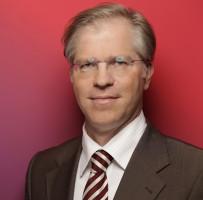 Prof. Dr. Stefan Schieren