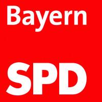 Bayern SPD