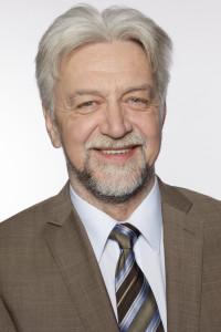 Horst Winter